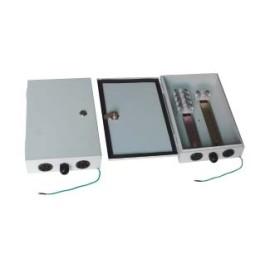 20 Pair distribution box           JA-2070