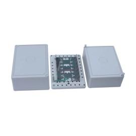 70 Pair indoor distribution box for BT           JA-2081