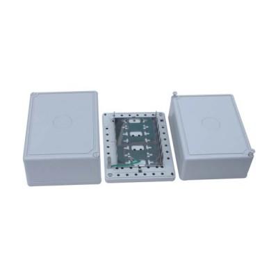 70 Paire boîte de distribution à l'intérieur pour BT JA-2081