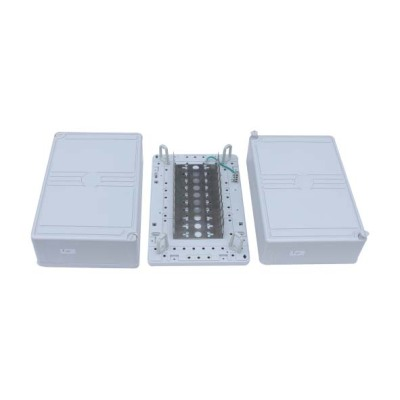 100 Pair indoor distribution box for BT           JA-2082