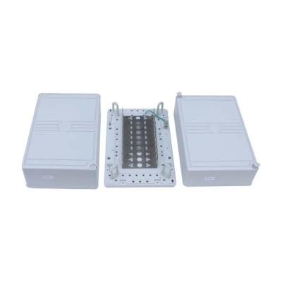 100 boîte distribution paire intérieure pour BT JA-2082