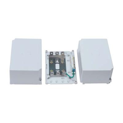 30 pair indoor distribution box                      JA-2083