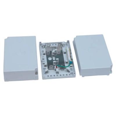 30 box de distribution de paires intérieure JA-2084