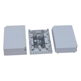 30 pair indoor distribution box                      JA-2085
