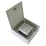 50 Pair indoor Distribution Box                   JA-2050