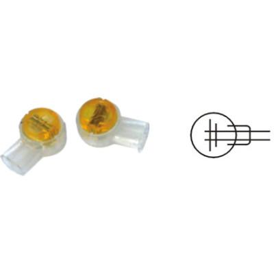 UY2 fil connecteur JA-5002
