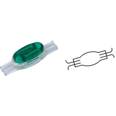 Connecteur U1B fil (K8) Le juge-5005