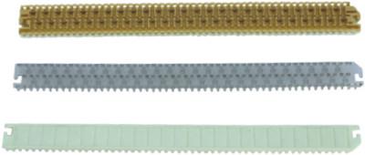 25 pair straight splicing module               JA-2002
