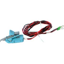 Test cord for straight splicing module               JA-2005