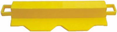 papillon bouclier pour 25 module d'épissurage paire droite JA-2002A