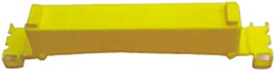 Housse de protection pour 10 module d'épissurage paire droite JA-2001B