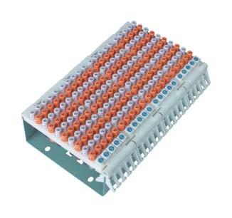 100 Module d'embrayage paire de spin JA-2111