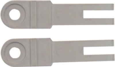Fiche C déconnexion type JA-1316