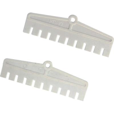 10 plug déconnection paire JA-1317