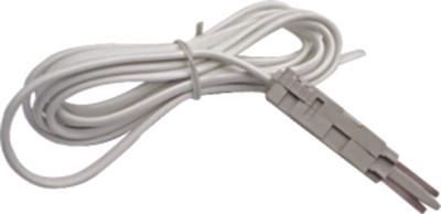 2 pole test cord                    JA-1318