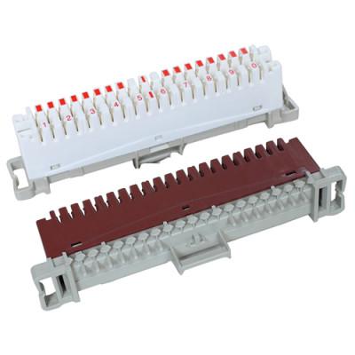10 Module de commutation paire JA-1010