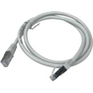 Cat5e STP patch cord                     JA-6502