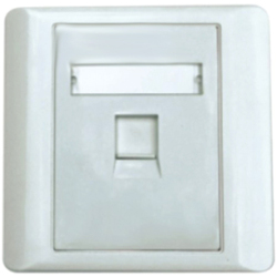 Face Plate                  JC-1001