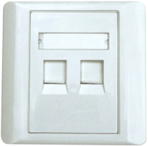 Face Plate JC-1002