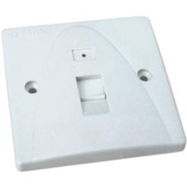 Face Plate                  JC-1003