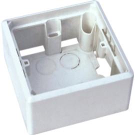 desktop box                 JC-1005