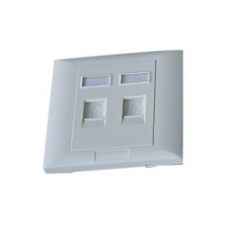 desktop box                 JC-1006