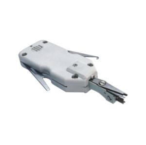 Herramienta para planchar los cables: JA-4018D