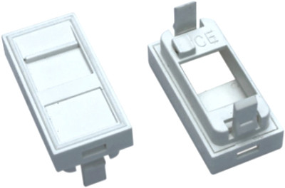 Face Plate JC-1009