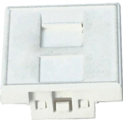 Face Plate JC-1012