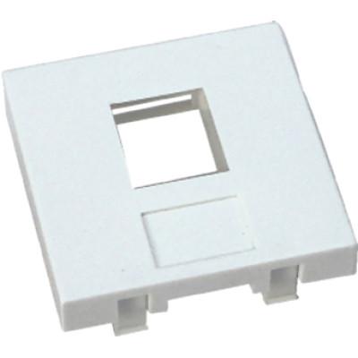 Face Plate JC-1014
