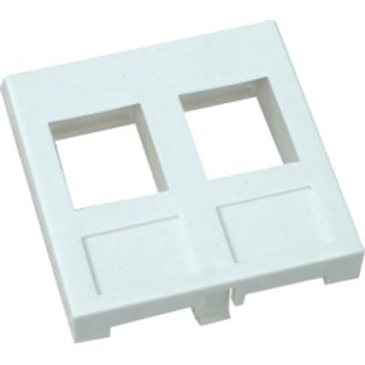Face Plate JC-1015