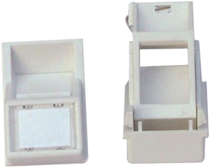 Face Plate JC-1017