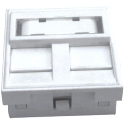Face plate                          JC-1013
