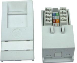 Keystone module                  JK-1030