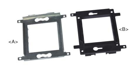 Mount frame                        JC-1011