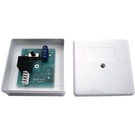 Cat.5e Connection box                JC-2106