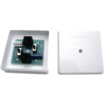Cat.5e Connection box                JC-2107