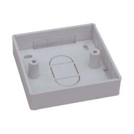 Network Desktop Box                         JC-1031