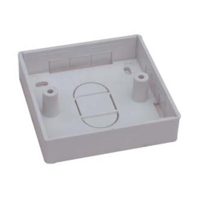 Desktop box                         JC-1031