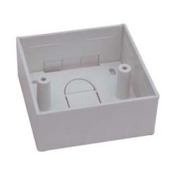 Desktop box                    JC-1033