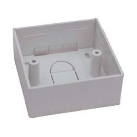Network Desktop Box                    JC-1033
