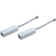 Inline adapter                JA-7010