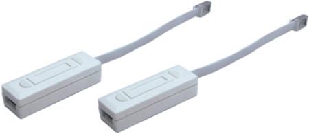 Inline Adaptateur JA-7010