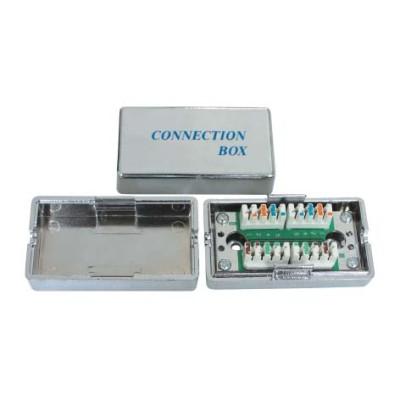 Boîte de connexion CAT.5e JA-4101S