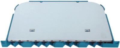 24 Pole Fiber Splice Cassette                  JF-2020