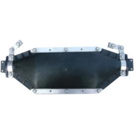 Fiber cable splice box             JF-2023