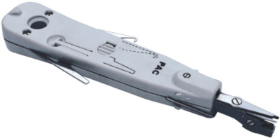 Outil d'insertion Krone Type d'avec capteur / poinçon bas tools / Outils de sertissage JA-4018B