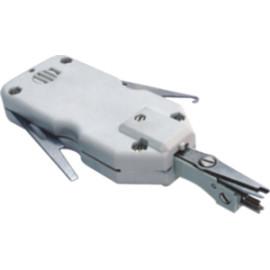 Krone Type Insertion Tool                     JA-4018D