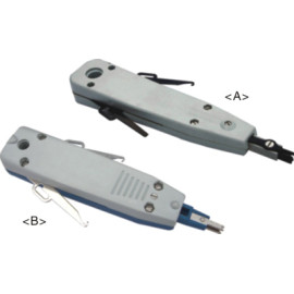 D type insertion tool                    JA-4021