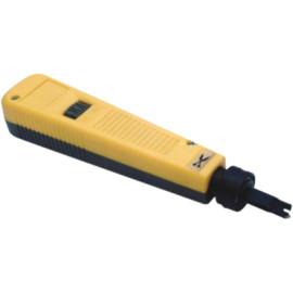 110 Type Insertion Tool JA-4033